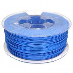 Filament Spectrum ABS 1,75mm 1kg - Smurf Blue