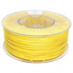 Filament Spectrum ABS 1,75mm 1kg - Tweety Yellow