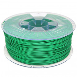 Filament Spectrum ABS 1,75mm 1kg - Forest Green