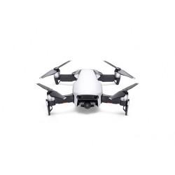 Dron DJI Mavic Air Fly More Combo - Arctic White - zestaw