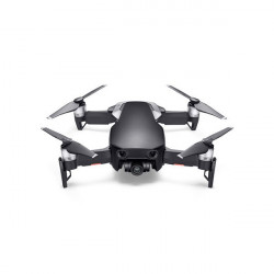 Dron DJI Mavic Air - Onyx Black