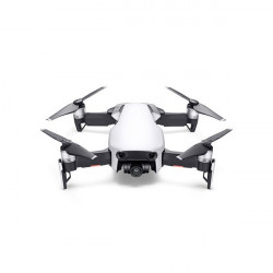 Dron DJI Mavic Air - Arctic White
