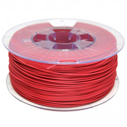 Filament Spectrum HIPS-X 1,75mm 1 kg - Dragon Red