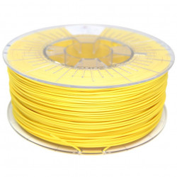 Filament Spectrum HIPS-X 1,75mm 1 kg - Tweety Yellow