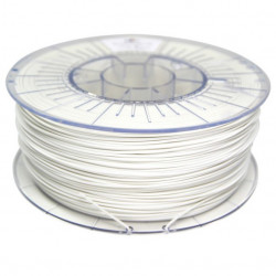 Filament Spectrum HIPS-X 1,75mm 1 kg - Gipsum White
