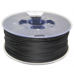 Filament Spectrum HIPS-X 1,75mm 1 kg - Deep Black