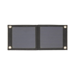 PiJuice - panel solarny - 6W