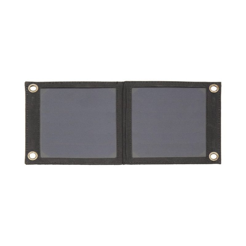 PiJuice - ogniwo słoneczne 6W / 5,5V 328x156x24mm