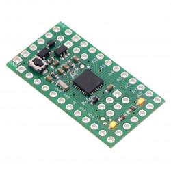 A-Star 328PB Micro - 3.3 V / 8 MHz