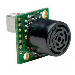 Ultradźwiękowy czujnik odległości MB1200 - Maxbotix XL - MaxSonar - EZ0