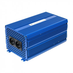 Przetwornica DC/AC step-up AZO Digital IPS-5000S 24/230V 5000VA