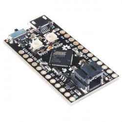 SparkFun Qduino Mini - compatible with Arduino