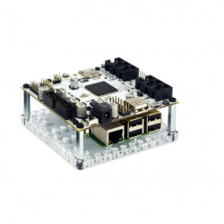 Husarion Core2 - STM32F4 ARM Cortex M4