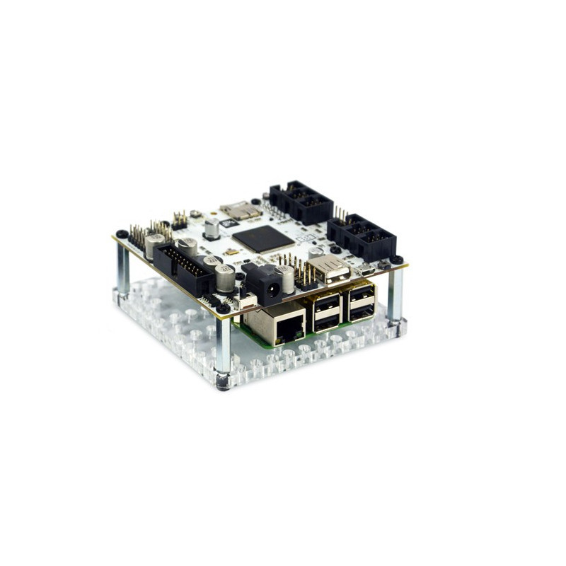 Husarion Core2-ROS - STM32F4 ARM Cortex M4