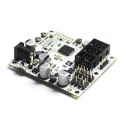 Husarion Core2 mini - STM32F4 ARM Cortex M4
