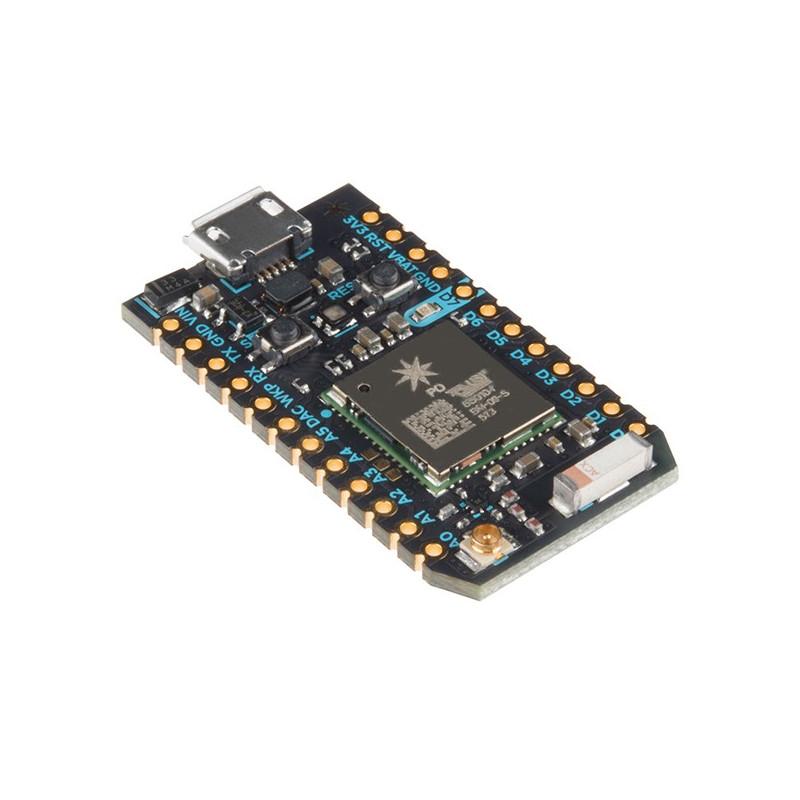 Particle - Photon - WiFi ARM Cortex M3 WiFi - bez złącz