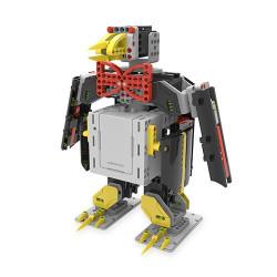 JIMU Explorer - zestaw do budowy robota