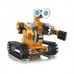 JIMU TankBot - zestaw do budowy robota