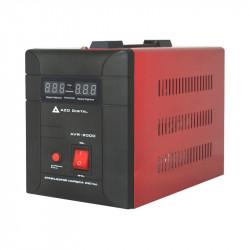 Stabilizator napięcia AVR-2000 2000VA