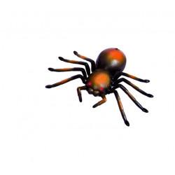 WilDroid - Tarantula