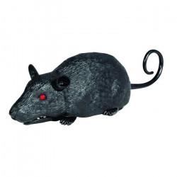 WilDroid - Mysz