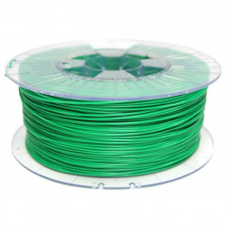 Filament Spectrum smart ABS 1,75mm 1kg - Forest Green