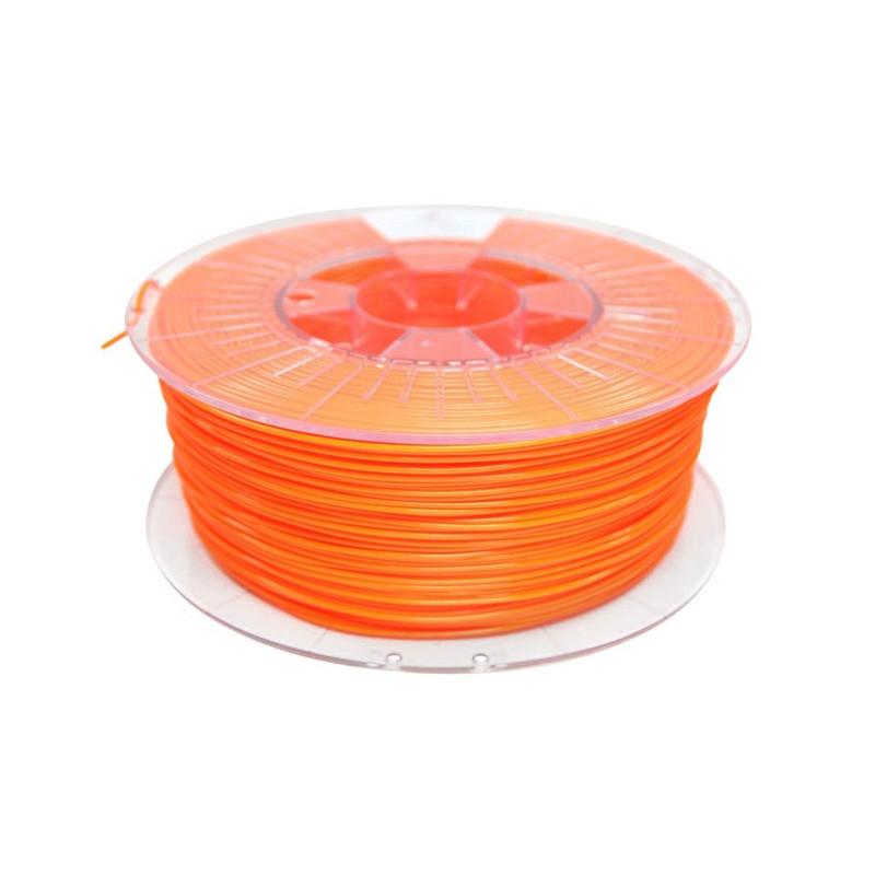 Filament Spectrum Smart ABS 1,75mm 1kg - Lion Orange