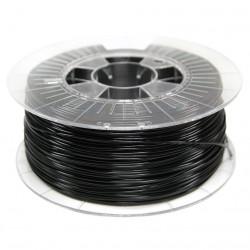 Filament Spectrum PLA Pro 1,75mm 1kg - Deep Black