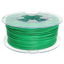 Filament Spectrum PLA Pro 1,75mm 1kg -Forest Green