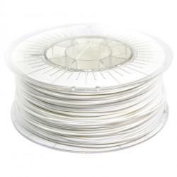 Filament Spectrum PLA Pro 1,75mm 1kg - Polar White