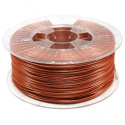 Filament Spectrum PLA Pro 1,75mm 1kg - Rust Copper