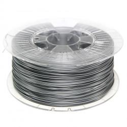 Filament Spectrum PLA Pro 1,75mm 1kg - Silver Star