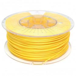 Filament Spectrum PLA Pro 1,75mm 1kg - Bahama Yellow