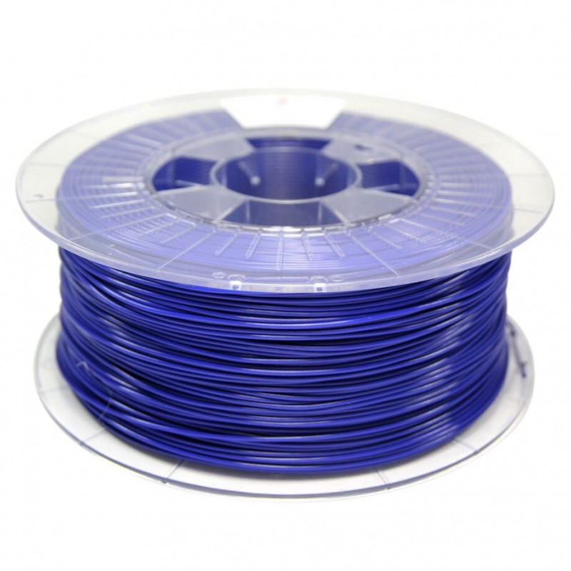 Filament Spectrum PLA Pro 1,75mm 1kg - Navy Blue_