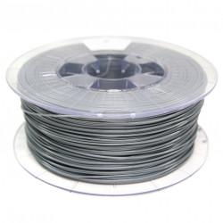 Filament Spectrum PLA Pro 1,75mm 1kg - Dark Grey