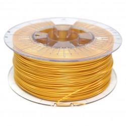 Filament Spectrum PLA Pro 1,75mm 1kg - Pearl Gold