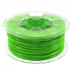 Filament Spectrum PETG 1,75mm 1kg - Lime Green