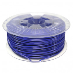 Filament Spectrum PLA 2,85mm 1kg - Navy Blue