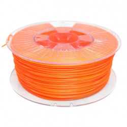 Filament Spectrum PLA 2,85mm 1kg - lion orange