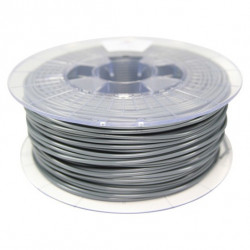 Filament Spectrum PLA 2,85mm 1kg - Dark Grey