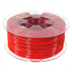 Filament Spectrum PLA 2,85mm 1kg - Bloody Red