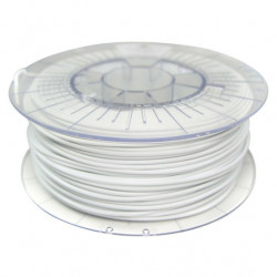 Filament Spectrum PLA 2,85mm 1kg - Arctic White