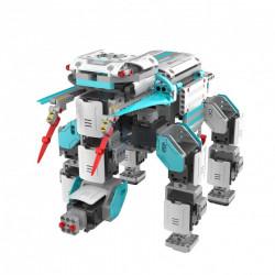 JIMU Inventor - zestaw do budowy robota dla zaawansowanych