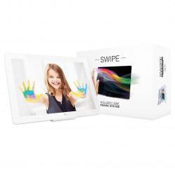 Fibaro Swipe Gesture Controller - kontroler gestów