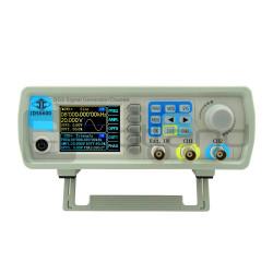 Generator funkcyjny DDS JDS6600 50MHz - 2 kanały