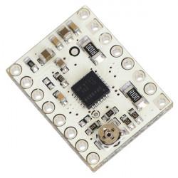 Sterownik silnika krokowego DRV8825 45V 2.2A