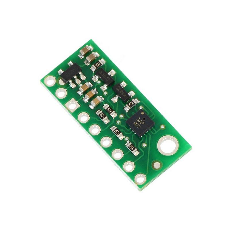 Pololu LPS331AP - pressure and altitude sensor 126kPa I2C / SPI 3-5V*