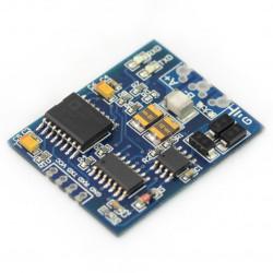 Konwerter RS485 - TTL UART