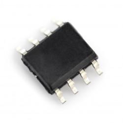 2-kanałowy multiplekser PCA9540BDP I2C