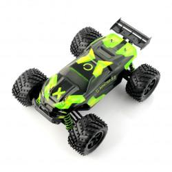 Samochód zdalnie sterowany X-Monster 3.0 - 2,4GHz - 1:18